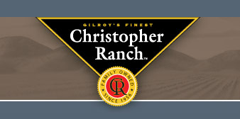 Christopher Ranch, L.L.C.
