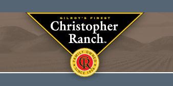 Christopher Ranch, L.L.C.