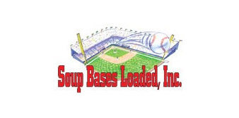 Soup Bases Loaded, Inc.
