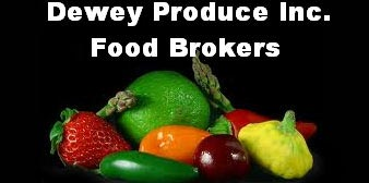 Dewey Produce, Inc.
