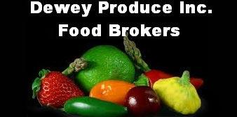 Dewey Produce, Inc.