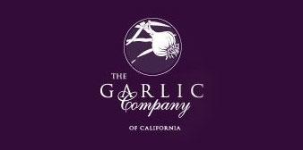 The Garlic Company