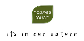 Nature's Touch Frozen Foods, Inc.