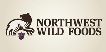 Northwest Wild Foods Co. Inc.