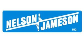 Nelson-Jameson, Inc.