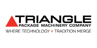 Triangle Package Machinery Co.