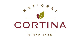 National Cortina