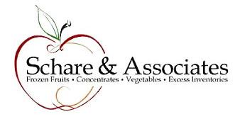 Schare & Associates