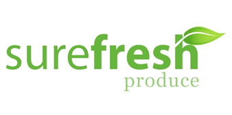 Sure Fresh Produce Inc.