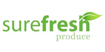 Sure Fresh Produce Inc.