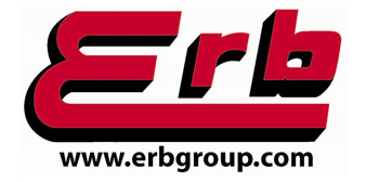Erb Group of Companies