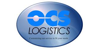 OCS Logistics