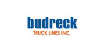 Budreck Truck Lines Inc