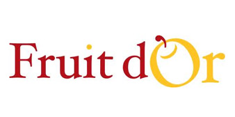 Fruit d'Or Inc