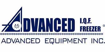 Advanced Equipment Inc.