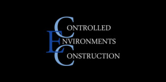Controlled Environments Construction, Inc.