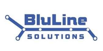 BLULINE SOLUTIONS, LLC