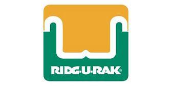 Ridg-U-Rak, Inc.