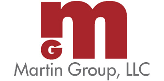 Martin Group LLC