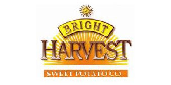 Bright Harvest Sweet Potato Co.