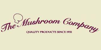 The Mushroom Company