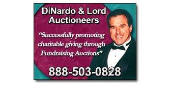 DiNardo & Lord Auctioneers