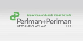 Perlman & Perlman, LLP