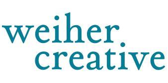 Weiher Creative, Inc.