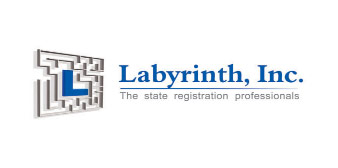 Labyrinth Inc.