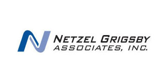 NETZEL GRIGSBY ASSOCIATES, INC. (RJM)