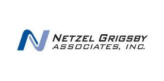 NETZEL GRIGSBY ASSOCIATES, INC. (MAB)
