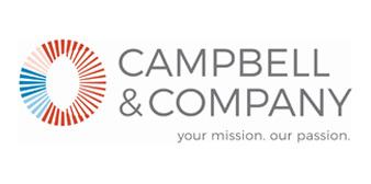 Campbell & Company (CA)