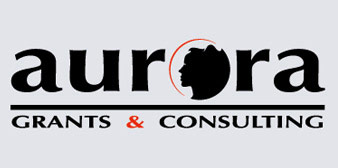 President, Aurora Grants & Consulting