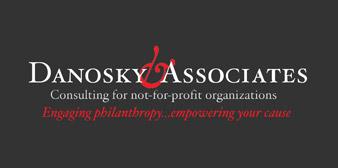 Danosky & Associates