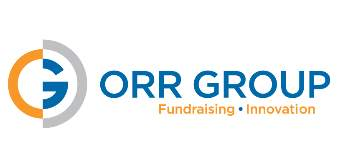 Orr Group