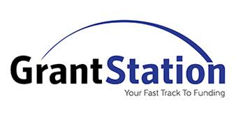 GrantStation.com