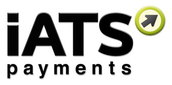 iATS Payments