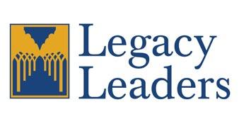 Legacy Leaders