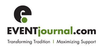 Event Journal, Inc