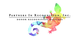 Partners In Recognition, Inc.