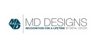 MD Designs by Metal Decor
