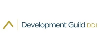 Development Guild