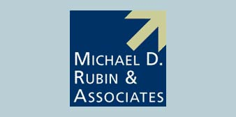 Michael D. Rubin & Associates