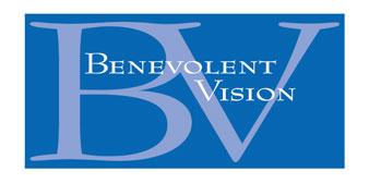Benevolent Vision