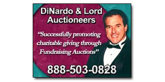 DiNardo & Lord Auctioneers