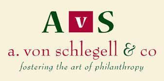 A von Schlegell & Co.