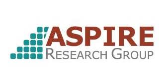 Aspire Research Group LLC