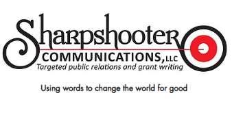 Sharpshooter Communications, LLC
