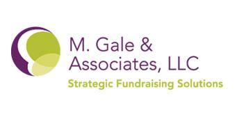 M. Gale & Associates
