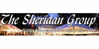 The Sheridan Group